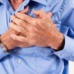 دردهای آنژینی و درمان آن