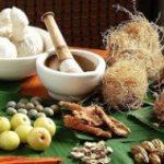 راهکار طب سنتی برای درمان کیست تخمدان