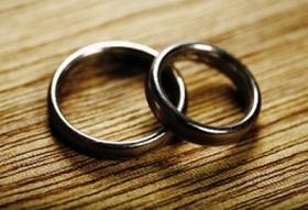 مناسب ازدواج