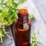 روغن های مفید برای کاهش آرتروز