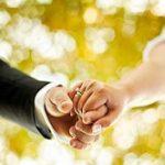 معیار دختران ایرانی برای ازدواج