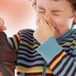 روش های خانگی از بین بردن بوی بد کفش