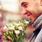 آشنایی با عادت های زوج های شاد