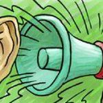 تاثیر آلودگی صوتی بر سلامتی انسان چیست؟