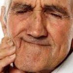 رابطه بیماری لثه و بیماری آلزایمر