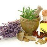 درمان بیماری دیابت با روش های طب سنتی