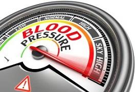 کشف روش جدید برای درمان فشار خون بالا