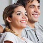 دستورالعمل های جنسی برای رابطه با خانم ها