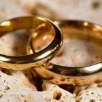 شناخت عوامل مهم در انتخاب همسر