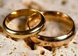 عوامل مهم در انتخاب همسر