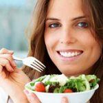معرفی ۱۲ ماده غذایی ضد سرطان پستان