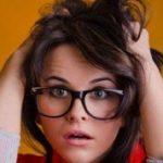 روش های درمان خارش سر با ۶ روش خانگی