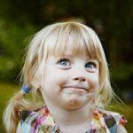 نحوه برخورد با کودکان دروغگو توسط والدین ۲