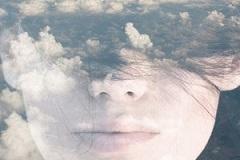 مه مغزی در زنان