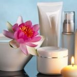 مراقبت از پوست های خشک در فصل پاییز و زمستان