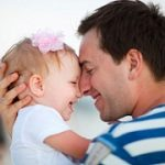 با خصوصیات پدر ایده آل آشنا شوید