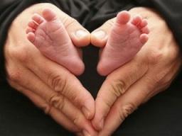 در مورد سقط جنین