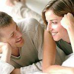 آشنایی با ۳ سیاست شوهرداری