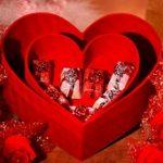 بررسی تصورات اشتباه در مورد عشق و ازدواج