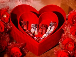 تصورات اشتباه در مورد عشق