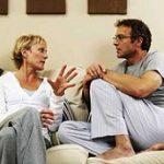 اهمیت تشابه فرهنگی در زندگی زناشویی