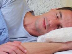 اثرات خواب کافی