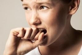 رفع استرس ناشی از صحبت در جمع