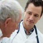 بررسی خونریزی دستگاه گوارش