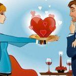 پایبند کردن شوهر به زندگی مشترک