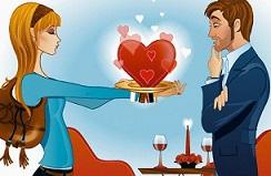 پایبند کردن شوهر