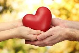 ۵ شرط مهم در روابط عاطفی