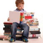تاثیر مطالعه با صدای بلند بر یادگیری