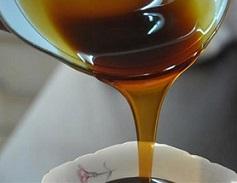 آشنایی با خواص شیره انگور در طب سنتی