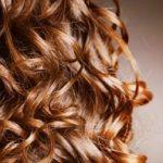 اصول مراقبت از انواع موها