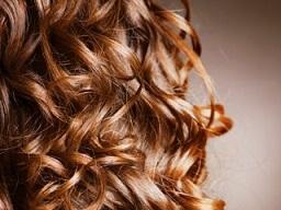 مراقبت از انواع موها