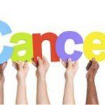 روش جدید برای درمان سرطان پروستات