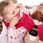 راهکارهایی برای دارو دادن به کودک