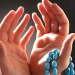 بررسی اثرات دعا کردن از نظر پزشکی