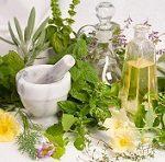 معرفی گیاهان دارویی موثر در رشد مو