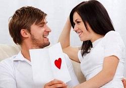 نقش جذابیت جنسی