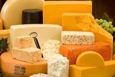 خاصیت پنیر