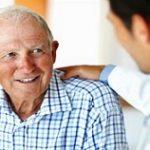 داشتن سالمند بانشاط با این روش ها