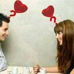 سوال هایی که باید از همسر آینده پرسید