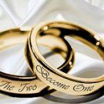 بهترین و بدترین سن برای ازدواج کدام است؟