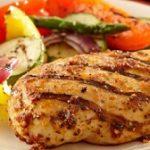 درمان سوختگی با مواد غذایی