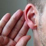 مشکلاتی که باعث کاهش شنوایی می شود