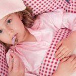 شناخت شایع ترین بیماری ها در کودکان