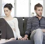 با توجه زیاد شوهر به زنان دیگر چه کنیم