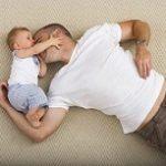 در مورد تخمدان منجمد و معجزات بارداری بدانید