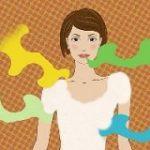 ۵ بوی بد بدن که باید جدی گرفته شود